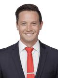 Glen Newland, Professionals Stirling Clark - Forrestfield