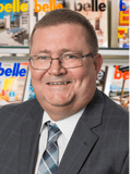 Scott Welker, Belle Property - Hornsby