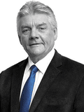 Julian Long, First National Real Estate - Burnie