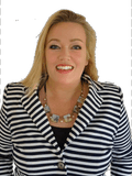 Annette Andersen, Cloud Real Estate - TENERIFFE