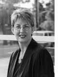 Kelley Moldovan, Grants Estate Agents