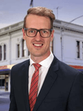 David Morrison, Ballarat Real Estate - Ballarat