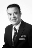 Binh Nguyen (Benny), Sweeney Estate Agents - Sunshine