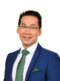 Jimmy Pham, Reval Estate Agents - SUNNYBANK