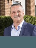 Paul Valente, McGrath Inner West - Concord