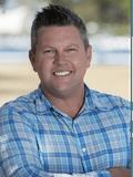 Murray Schmidt, Professionals - Vertullo Real Estate