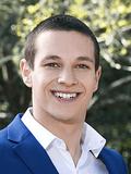 Adrian Epifanino,