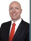 Stuart Orr and team, Professionals Methven Group - Croydon