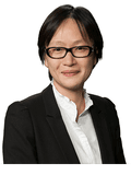 Vicki Law, Shine Real Estate