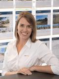 Elly Crocker, Peter Fisher Real Estate - Orange