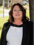 Joanne O'Brien, Vibe Property Solutions - BASSENDEAN