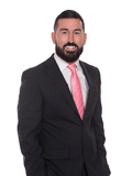 Shannon McDonnell, My Property Consultants - Camden