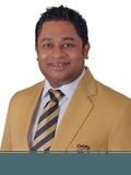 Aziz Hoque, Century 21 Property Care - Macquarie Fields