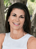 Lisa Cowan, McGrath Estate Agents - Wilston