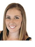 Claire Dowling, Professionals Bishops Real Estate - Lismore
