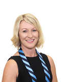 Katrina Gibbons, Harcourts Solutions - SPRING HILL