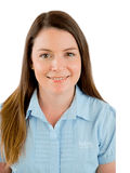 Georgie Kemp, Kemp Real Estate Pty Ltd - Port Lincoln