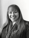 Nadia Butcher, One Agency - BURNIE