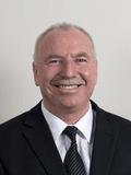 Michael Wright, Peter Fisher Real Estate - Orange