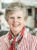 Vivienne Marris, Elders Real Estate - Jamberoo