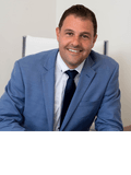 Bruce Ignatiou, LJ Hooker  - West Pennant Hills | Cherrybrook