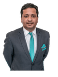 Sanjai Nagpal, Southlands Estate Agents - Penrith