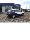 Roberts Shearwater, Roberts Real Estate - Shearwater