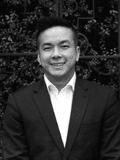 Kiem Nguyen, Bells Real Estate - Sydenham