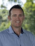 Mike Furniss, Aspire Estate Agents - Sunshine Coast