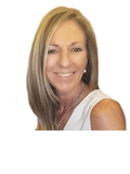 Michelle Young, Fiteni Homes - Capalaba