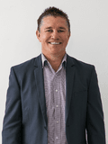 Jamie Goddard, First National Real Estate - Terrigal