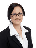 Samantha Priddis, Peard Real Estate Rockingham - Rockingham