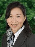 Jenny Zhao,