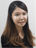 Lucy Song, C J Real Estate - Rhodes