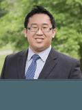 Michael Chow,
