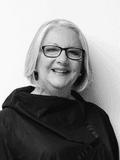Pam Corkhill, Knight Frank - Hobart