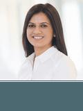 Rashi Kanwar, Best Value Real Estate -  The Ponds / Schofields