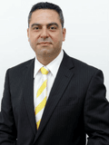 Karl Flaifel, Ray White - Bexley North & Kingsgrove