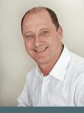Matt Healey, Pacific Coast Property Network - FORSTER