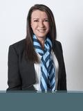 Melissa Branton, Harcourts Premier - Hillarys