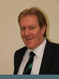 Richard Taylor, Harcourts - Yarra Valley