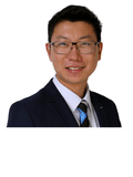 Cheng Liu, Harcourts Ross Realty - MORLEY