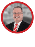 Shane Brennan, Red Circle Real Estate Ballarat - BALLARAT