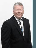 Matt Boettcher, NGU Real Estate - Greater Springfield