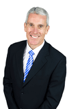 Richard Moody, First National Real Estate Neilson Partners - Berwick