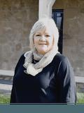 Heather Montemayor, Ray White - Semaphore RLA205983