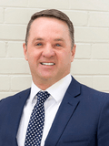 Anthony McCormack, Luton Properties - Woden
