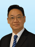 Ian Tan-Kang, Colliers International - PERTH