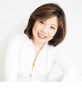 Olivia Shen,