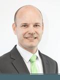 Jason Power, Power Property Group